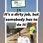 DKKD Staffing